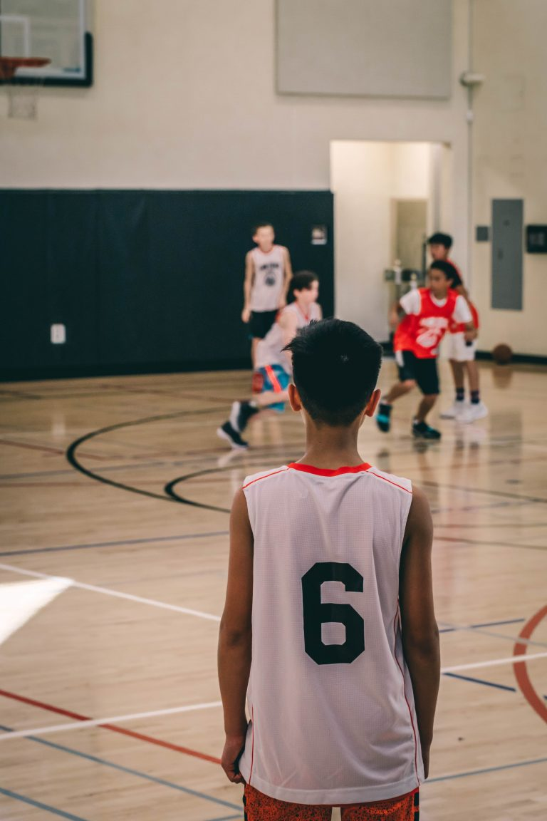 sports performance consulting with athletes include helping youth basketball athletes apply performance enhancement skills that they learned from a performance enhancement consultant to improve their performance in basketball