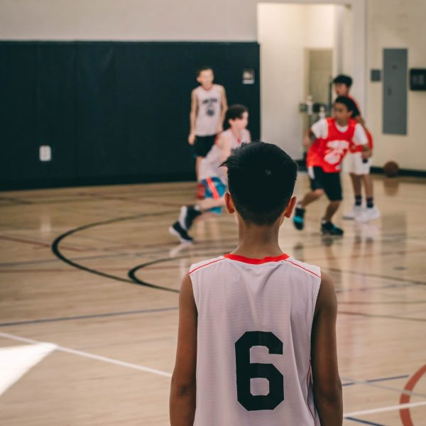 Driven To Peak Consulting offers sports performance consulting with athletes, which includes helping youth basketball athletes apply performance enhancement skills that they learned from a performance enhancement consultant to improve their performance in basketball